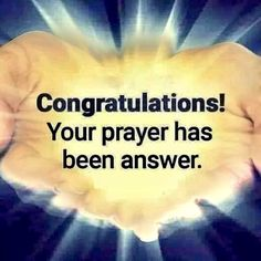 God Prayer, Prayer Quotes, Spiritual Quotes, Faith Quotes, Words Quotes, Sayings, Positive Affirmations, Positive Quotes, Answered Prayers