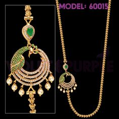 For Ordering, please WhatsApp to 897 809 9777 with Model Number of the item you want to purchase and Delivery Address Gold Bangles, Gold Jewelry, Beaded Jewelry, Unusual Wedding Rings, Wedding Rings For Women, American Diamond Jewellery, Gold Chain Design, Jewelry Model, Indian Jewelry