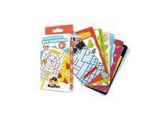 http://edukatorek.pl/5103-17140-thickbox_default/fantastyczne-gry-logiczne-karty-edukacyjne-5.jpg
