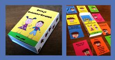 Classroom Organisation, Bible Crafts, Creative Kids, School Teacher, Art Therapy, Social Skills, Counseling, Coaching, Parenting
