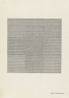 Картинки по запросу Map of Poetry Sculpture Words, Carl Andre Textures Patterns, Print Patterns, Monochrom, Art Plastique, Op Art, Art Boards, Les Oeuvres, Art History, Victor Vasarely