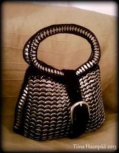 my handbag