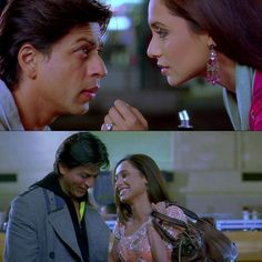 Shahrukh Khan, Best Couple, Couples, Couple