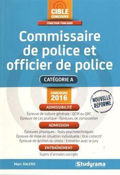 Disponible à la BU http://penelope.upmf-grenoble.fr/cgi-bin/abnetclop?TITN=941375