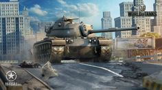 best images about World of Tanks on Pinterest Plays