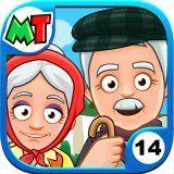 #10: My Town : Grandparents http://ift.tt/2cmJ2tB https://youtu.be/3A2NV6jAuzc
