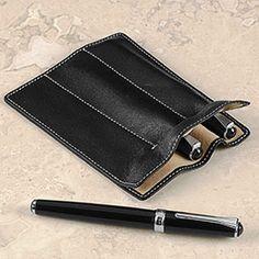 True Writer® Obsidian Pen Gift Set on sale $147