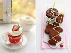 Food Styling(6bittersweets)