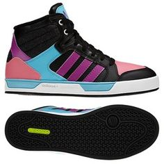best service 29425 3d1d5 Go Go with NEO  Adidas  Shoes  Runnings Rose Gold Adidas Shoes, Black
