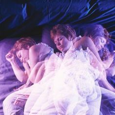 Psychologie: Was wiederkehrende Träume bedeuten - SPIEGEL ONLINE