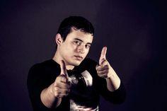 RANK # 3 HIP HOP MADRID REVERNATION , LISTEN THE NEW TRACKS RHYME FIGHTER AND ROUND WE GO #certifieddope