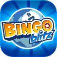 BINGO Blitz - FREE Bingo + Slots by Amazon, http://www.amazon.com/dp/B009KS4XRO/ref=cm_sw_r_pi_doce