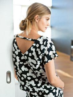 114-042016-b_large bida blouse pattern