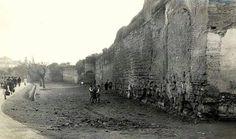Córdoba el marrubial