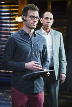 """Exchange Rate"" (Episode 16, Season 7 of NCIS: Los Angeles)."