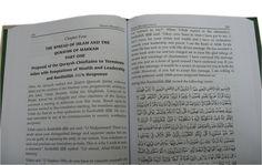 Azhar Academy --- Islamic products, Islamic Books, Perfumes, Islamic Audio, Islamic videos, Islam, Quran