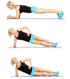 rolling-plank-exercise3