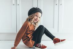 SOFT COLLECTION-GIRL   4-14 years-KIDS   ZARA United States