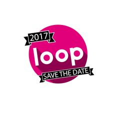"Save the date‬ - According to the motto ""after the fair is before the fair"" we already sheduled ‪‎loop (luxury on our planet) 2017‬ - Germany's only B2B luxury travel fair - for you! Mark March 26th - 29th, 2017 in your calendars! ‪Stay tuned‬ - further information to come! ‪Do the loop‬ - http://www.loop-luxury-fair.com/"