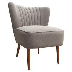 Valencia Accent Chair