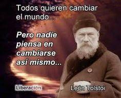 León Tolstoi
