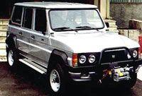 ARO Super 11.4 Old Jeep, Jeep 4x4, Super 11, Romania, Offroad, Automobile, Trucks, Vehicles, Wicked