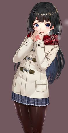 Download 6500 Koleksi Background Anime Cantik Paling Keren