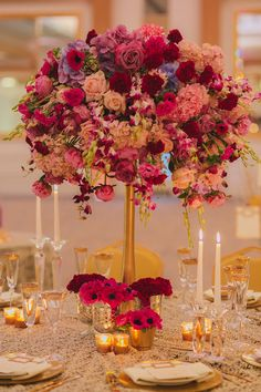 Decorating ideas endearing decoration for wedding tall vases and alegrar events shares the 5 things to consider when wedding planning and determining your wedding day style junglespirit Gallery
