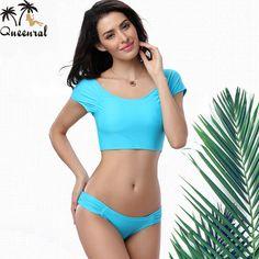$25.98 (Buy here: https://alitems.com/g/1e8d114494ebda23ff8b16525dc3e8/?i=5&ulp=https%3A%2F%2Fwww.aliexpress.com%2Fitem%2Fbikini-set-women-bathing-suit-biquini-swimsuit-biquinis-bikini-brazilian-Women-Swimsuit-swimming-suit-for-women%2F32637750341.html ) bikini set women bathing suit biquini swimsuit biquinis bikini brazilian Women Swimsuit swimming suit for women swim suit for just $25.98