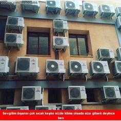 Daha fazlası için��@bebeeruhi ������Arkadaşlarınızı etiketleyin���� #caps #komedi #mizah #kahkaha #istanbul #vine #ankara #izmir #gaziantep #antalya #gülümse #eğlence #video #fotoğraf #komik #güzel #karikatur  #capsler #bursa #beberuhi http://turkrazzi.com/ipost/1515922039767072444/?code=BUJoxA_gH68