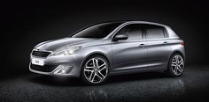 SOLO A GIUGNO - PEUGEOT 308 A 16.900€ | Peugeot IT