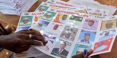 Election au Niger où Issoufou brigue un second mandat - http://www.malicom.net/election-au-niger-ou-issoufou-brigue-un-second-mandat/ - Malicom - Toute l'actualité Malienne en direct - http://www.malicom.net/