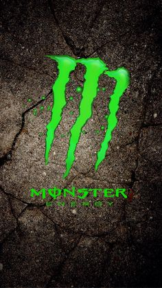 Funny Iphone Wallpaper, Apple Wallpaper, Original Wallpaper, Cellphone Wallpaper, Cool Wallpaper, Monster Energy Gear, Monster Energy Drink Logo, Super Mario Art, Drinks Logo