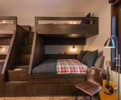 Youngsters Bedroom Furnishings – Bunk Beds for Kids Bunk Bed Rooms, Girls Bunk Beds, Adult Bunk Beds, Bunk Beds Built In, Modern Bunk Beds, Bunk Beds With Stairs, Kid Beds, Queen Bunk Beds, Girls Bedroom