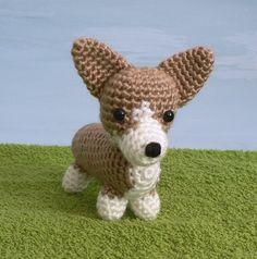 http://www.stylehive.com/bookmark/etsy-planetjune-amidogs-corgi-amigurumi-dog-crochet-pattern-358420