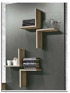 17 best kitchen wall shelves images wall hanging decor apartment rh pinterest com