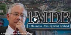 Video: 51 Dalil Mengapa Najib Tidak Layak Jadi PM - http://malaysianreview.com/151057/51-dalil-mengapa-najib-tidak-layak-jadi-pm/