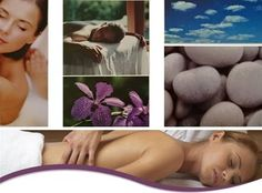 massage therapy montgomery