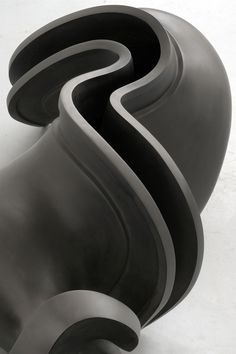 Early Forms | Tony Cragg | Artists | Lisson Gallery