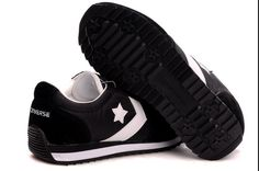 converse one star mesh track shoes | Converse Shoes Men