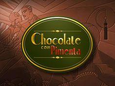 chocolate com pimenta | Fim de Chocolate com Pimenta (Saindo da Rotina)