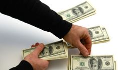 Small Installment Loans – Get Genuine Financial Support From Us Anytime