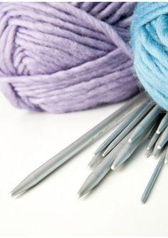 Lune hjertevotter til barn Baby Barn, Baby Knitting Patterns, Crafts For Kids, Sweaters, Blog, Border Tiles, Blouses, Stapler, Threading
