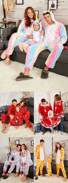 Up to 80% off, Rosewholesale family pajamas chirstmas costume | rosewholesale,rosewholesale.com,family pajamas,family costumer,chirstmas pajamas,christmas family pajamas,funny outfits, cute outfits,couple pajamas, rosewholesale for men, rosewholesale dress, rosewholesale dress plus size, rosewholesale pajamas | #rosewholesale #pajamas #familypajamas #christmas
