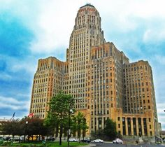 Tuesday  hearing on the Buffalo Marijuana Act.  #medicalmarijuana #buffalo #NY #VOTE #cannabis http://wivb.com/2014/10/06/council-to-look-at-marijuana-laws/ …