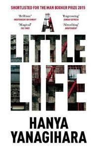 Et lite liv | Romaner | Romaner | Skjønnlitteratur | Bøker | Ark | ARK.NO, nettbokhandel