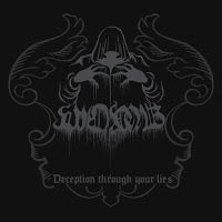 Il Pozzo dei Dannati - The Pit of the Damned: Womb - Deception Through Your Lies