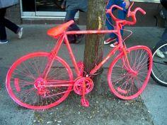 e63c18375e8 17 beste afbeeldingen van Products I Love - Bike wear, Biking en ...