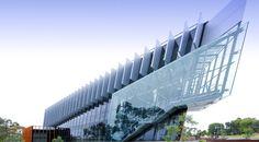 Deakin University REACH by DesignInc