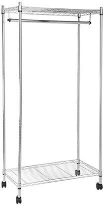 Spirited European Antique Brass Robe Hooks Wall Rack Home Hotel Bathroom Hanger Towel Holder Bedroom Coat Clothing Hanging Punch-free Modern And Elegant In Fashion Bathroom Hardware Home Improvement